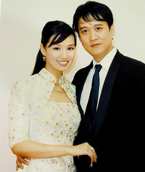 Những món quà xa xỉ sao nữ Việt được chồng tặng trước khi lâm bồn - Tin sao Viet - Tin tuc sao Viet - Scandal sao Viet - Tin tuc cua Sao - Tin cua Sao