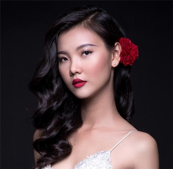 """Kết quả """"Cuộc chiến sắc đẹp"""" thực sự làm hài lòng giới mộ điệu - Tin sao Viet - Tin tuc sao Viet - Scandal sao Viet - Tin tuc cua Sao - Tin cua Sao"""