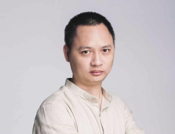 Ns Nguyễn Hải Phong không thích sự phá cách của Tín trong ca khúc của mình. - Tin sao Viet - Tin tuc sao Viet - Scandal sao Viet - Tin tuc cua Sao - Tin cua Sao