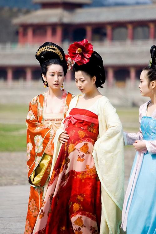 9 cực hình tra tấn ghê rợn nhất trong lịch sử Trung Quốc