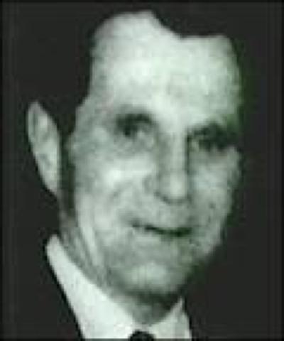 Zigmund Adamski(Ảnh: Internet)