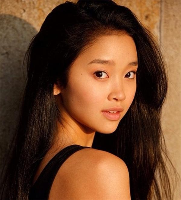 Cô gái mồ côi người Việt sắp đóng phim bom tấn Hollywood gần 5.000 tỉ