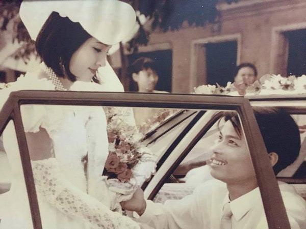 Những khác biệt thú vị về đám cưới ngày ấy - bây giờ