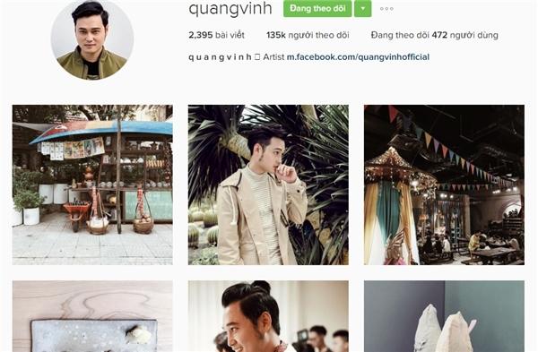 Cả hai cũng không còn theo dõi nhau trên trang Instagram. - Tin sao Viet - Tin tuc sao Viet - Scandal sao Viet - Tin tuc cua Sao - Tin cua Sao