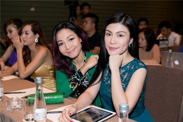 Nữ ca sĩ Uyên Trang - Tin sao Viet - Tin tuc sao Viet - Scandal sao Viet - Tin tuc cua Sao - Tin cua Sao