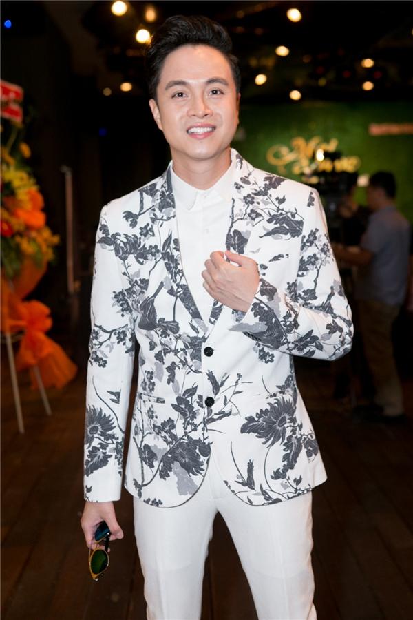 Ca sĩ Nhật Tinh Anh - Tin sao Viet - Tin tuc sao Viet - Scandal sao Viet - Tin tuc cua Sao - Tin cua Sao