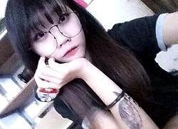 Một ngày sau, NgânbịCông an tỉnh Lâm Đồng bắt giữ khiđang trốn cùng hai thanh niên.