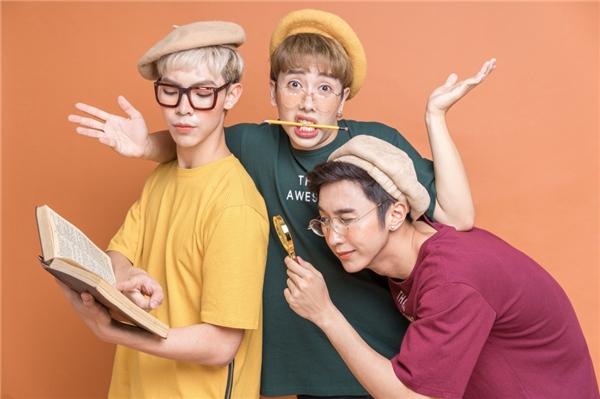 """Monstar biểu diễn cùng Davichi và gặp gỡ dàn sao """"Hậu Duệ Mặt Trời"""" - Tin sao Viet - Tin tuc sao Viet - Scandal sao Viet - Tin tuc cua Sao - Tin cua Sao"""