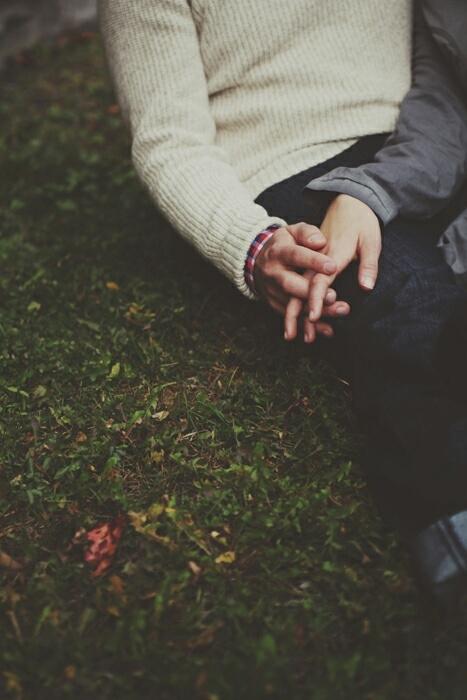 Nếu muốn yêu lâu, bạn cần dẹp bỏ những suy nghĩ sai lầm này!