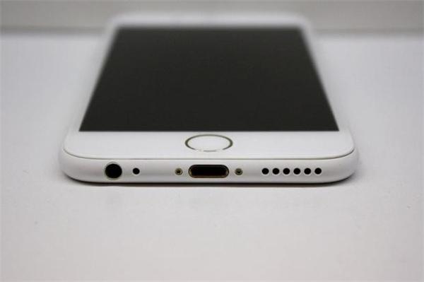 Hết đen nhám, iPhone giờ còn có màu trắng nhám đẹp ảo diệu