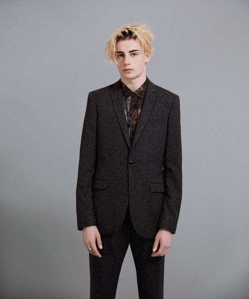 """Những bộ suit Topman chất lượng với mức giá phù hợp là """"con cưng""""của các chàng fashionisto."""