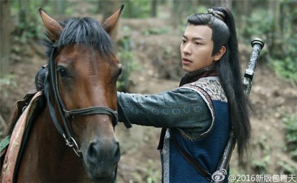 Tuy bị đánh giá thư sinh,chưa mang phong cách lãng tử như Triển đại hiệp do Hà Gia Kính đảm nhận nhưng diễn xuất của Nam Vương vẫn được khán giả kì vọng.