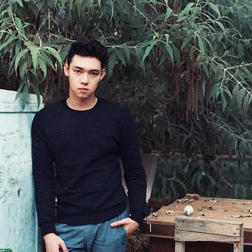 Nguyễn Duy – Chàng trai của những bản tình ca.