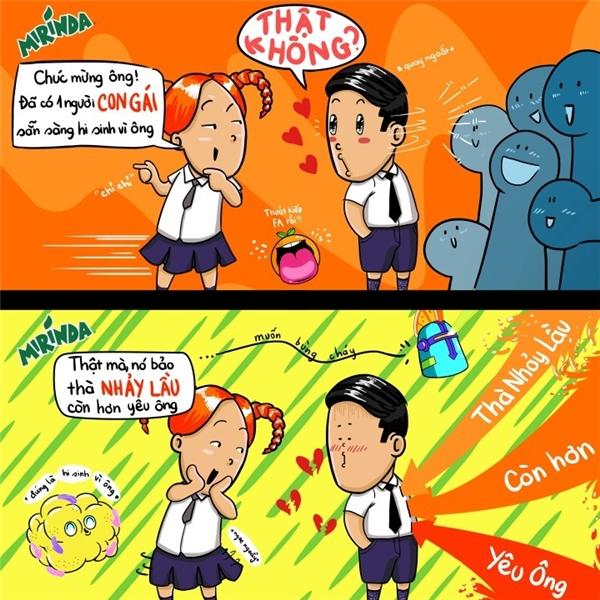 Giải mã bão troll 3 cấp độ đổ bộ cộng đồng teen Việt những ngày qua