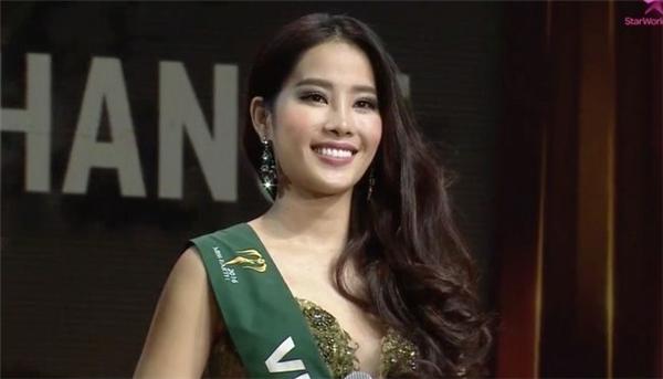 Sau cuộc thi, Nam Em cho biết cô sẽ nhanh chóng trở về nhà vì nhớ gia đình và dành thời gian nghỉ ngơi trước khi bắt tay vào công việc tiếp theo.