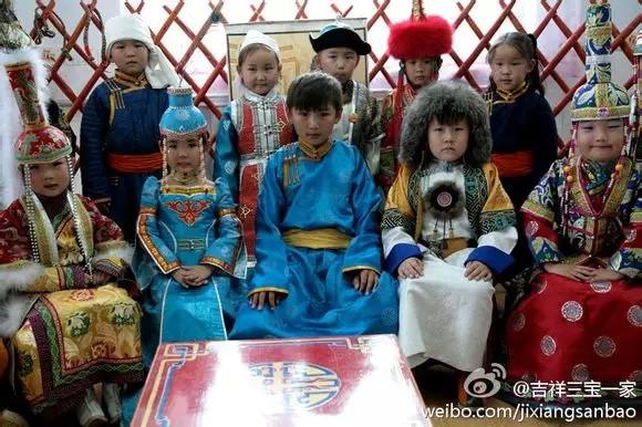 Uudam đã gia nhập nhóm hợp ca Quintessenso Children's Choir .