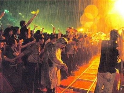 """Sao Việt và những liveshow """"mưa"""" để đời, không bao giờ quên - Tin sao Viet - Tin tuc sao Viet - Scandal sao Viet - Tin tuc cua Sao - Tin cua Sao"""