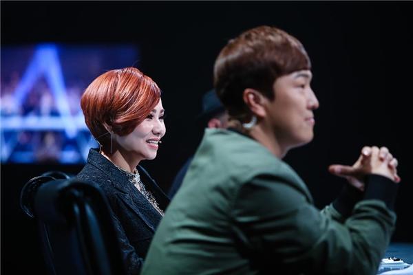 Nhà sản xuất âm nhạc Park Jeong Wook - Tin sao Viet - Tin tuc sao Viet - Scandal sao Viet - Tin tuc cua Sao - Tin cua Sao