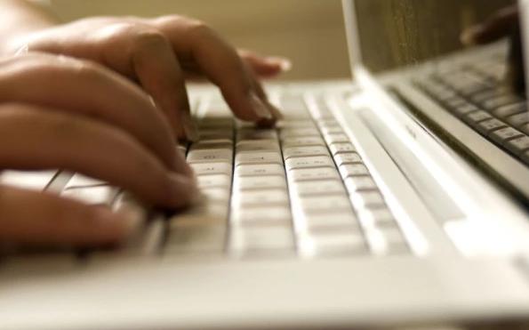 """Việc có tới 412 triệu tài khoản cá nhân bị """"hack"""" là điều thật khó tưởng tượng. (Ảnh: Internet)"""