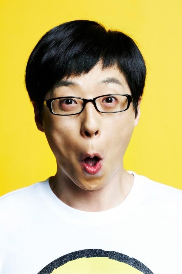 Ở Yoo Jae Suk, người ta luôn nhận thấyở anh một tinh thần làm việc chuyên nghiệp, chăm chỉ và một lối sống chân thành với tất cả mọi người.