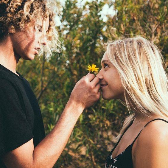 Hé lộ những sở thích bí mật của đàn ông mà phụ nữ cần biết