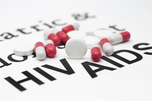 Đã có rất nhiều phương pháp để ngăn chặn virus HIV.
