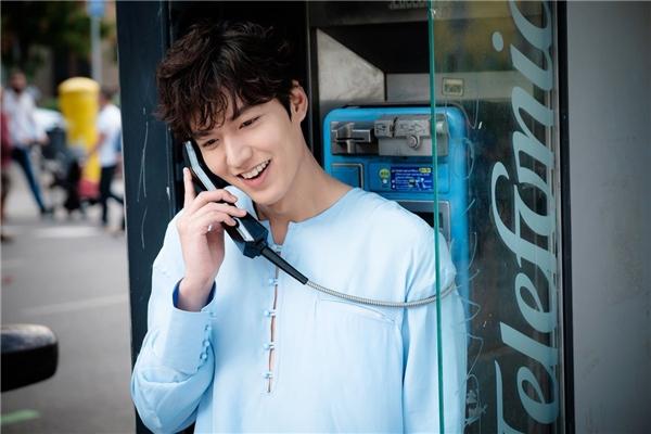 """Mặc rating cao ngất ngưởng, """"siêu phẩm"""" của Lee Min Ho bị chê tơi tả"""