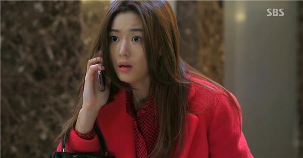 Jun Ji Hyun: Từ cô nàng ngổ ngáo đến người cá quyến rũ nhất hành tinh