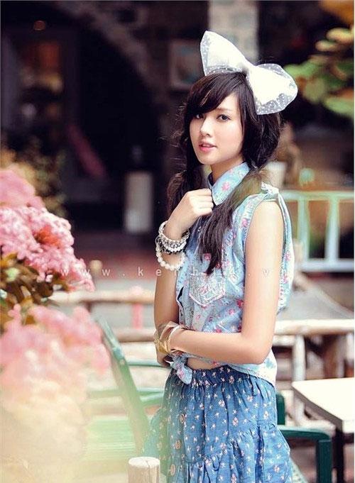 5 xu hướng thời trang khuấy đảo showbiz Việt những năm 2000