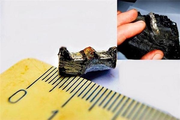 Nó giống bộ phận thường thấy trong kính hiển vi, và nhiều loại thiết bị kĩthuật điện tử với chiều dài hơn 1cm.