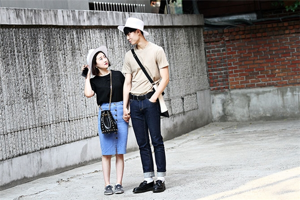 Một cô gái biết trân trọng và thấu hiểu sẽ là hình mẫu thu hút vớiSong Tử.
