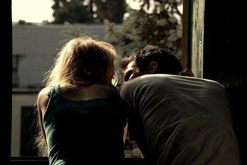 Tình yêu thời hiện đại tại sao lại dễ tan vỡ đến thế?