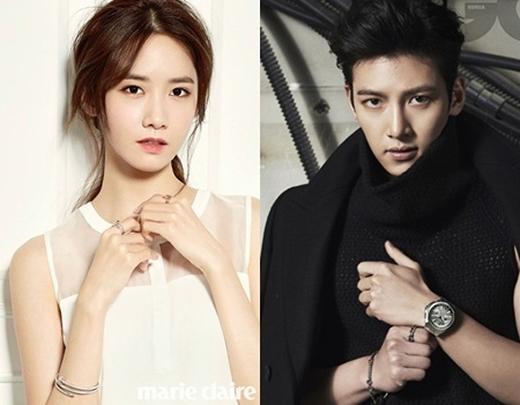 K2 là bộ phim gần đây nhất mà cô tham gia với bạn diễn là Chang Ji Wook