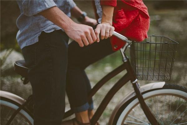 Liệu chàng có phải là tình yêu đích thực, xem những điều sau là biết!