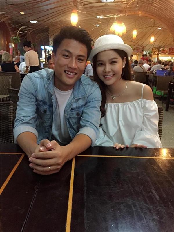 """Kỳ Hân đã """"vượt cạn"""" thành công và đang nằm nghỉ ngơi tại một bệnh viện ở Hà Nội. - Tin sao Viet - Tin tuc sao Viet - Scandal sao Viet - Tin tuc cua Sao - Tin cua Sao"""