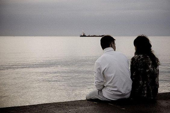 """Đâu là lý do nếu một ngày bạn bỗng dưng """"chán yêu""""?"""