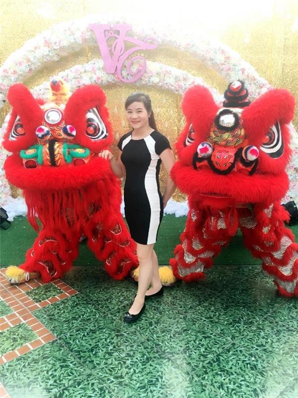 Sự thực đằng sau đám cưới 10 tỉ ở Hưng Yên gây bão mạng