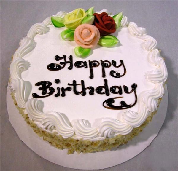 Bánh sinh nhật từ lâu đã trở thành một món ăn mang ý nghĩa tinh thần không thể thiếu vào ngày sinh nhật.