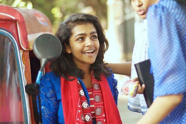 Priyanshi có khả năng tính nhẩm thần đồng lúc chỉ lên 6 tuổi.