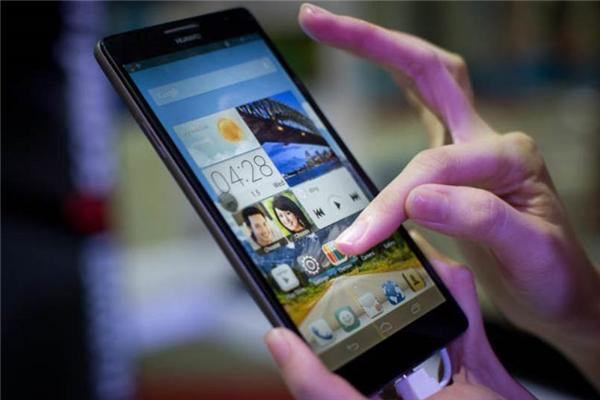 Người dùng Android thường lớn tuổi và đa phần là đàn ông.