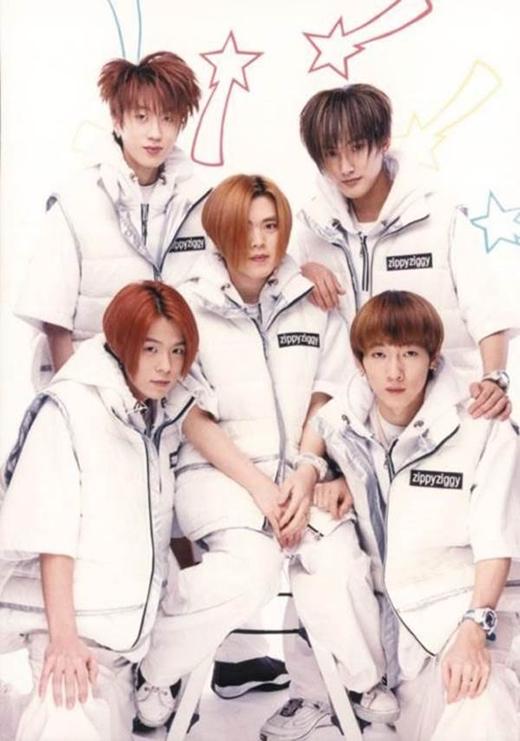 Sự kiện tan rã của nhóm vẫn còn là tiếc nuối cho rất nhiều người, đặc biệt là fan của họ. Hiện tại các thành viên đều có con đường phát triểnriêng.