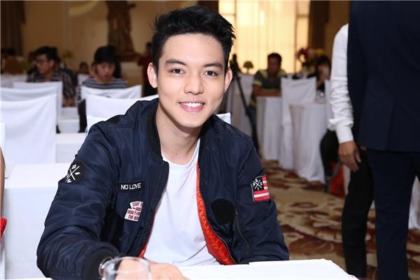 Nguyễn Duy Idol - Tin sao Viet - Tin tuc sao Viet - Scandal sao Viet - Tin tuc cua Sao - Tin cua Sao