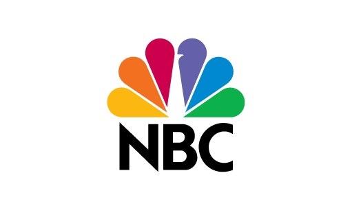 National Broadcasting Company (NBC) là một công ty chuyên về mạng lưới phát thanh và truyền hình thương mại Mỹ. Năm 2016, có 2.600 người nộp đơn ứng tuyển vảo NBC trong khi chỉ có 120 vị trí. Tỉ lệ ứng viên được nhận vào làm ở mức 4.6%.