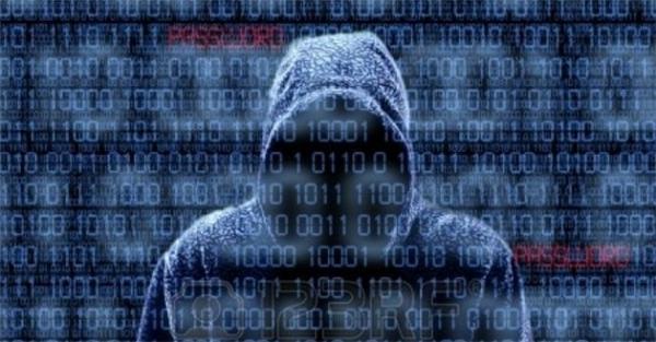 Một trường học đào tạo các hacker mũ trắng