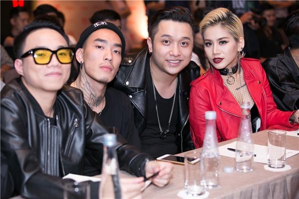 Team YanBi - Yến Lê - Tin sao Viet - Tin tuc sao Viet - Scandal sao Viet - Tin tuc cua Sao - Tin cua Sao