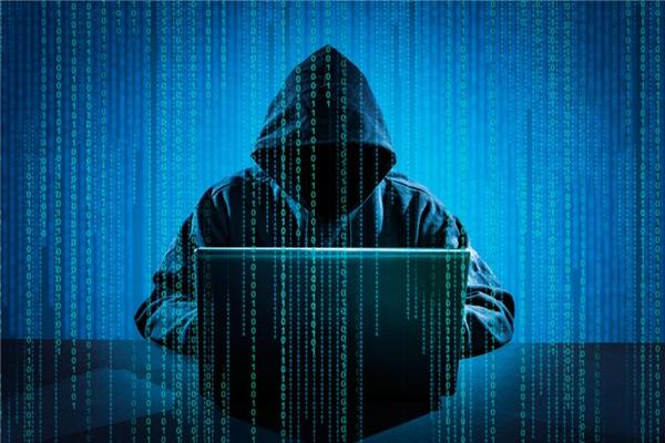 Khoảng 1,3 triệu tài khoản Google đang bị đe dọa bởi mã độc Gooligan. (Ảnh: internet)