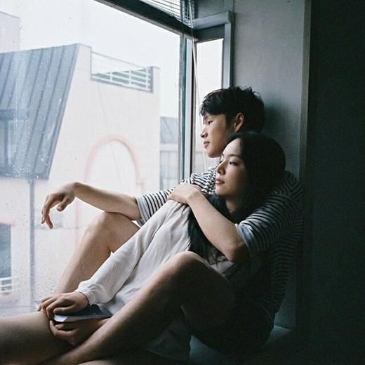 Sau những thăng trầm đã qua, cuối cùng bạn cũng có được khoảng thời gian yên bình cho tình yêu của mình.