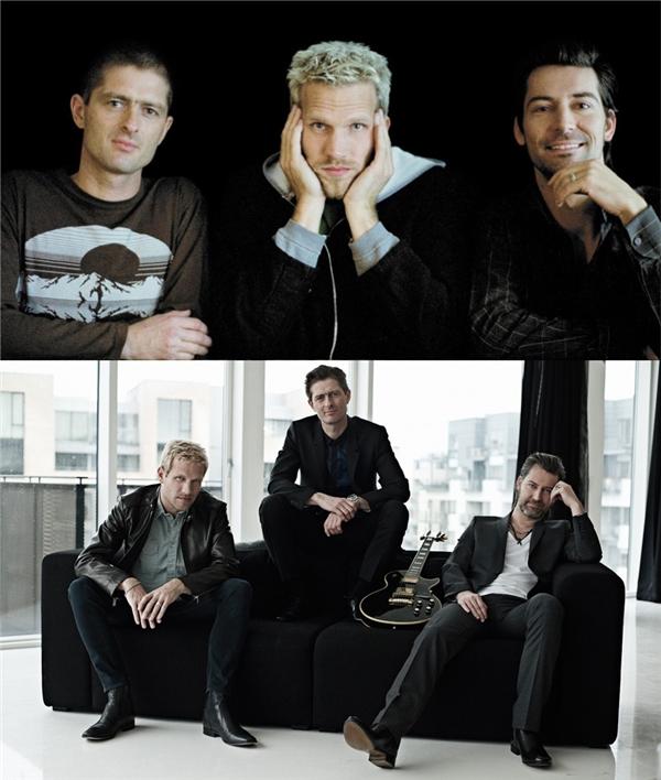 Michael Learns to Rock: Kể từ khi ra mắt vào năm 1988 cho đến nay, nhóm vẫn còn hoạt động, chủ yếu khai thác thị trường châu Á với những ca khúc cover lại các bản hit của các nghệ sĩ châu Á nổi tiếng.