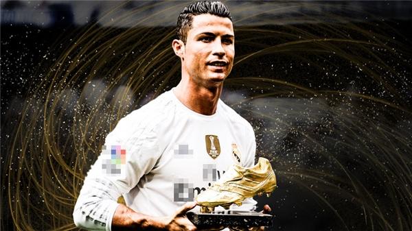 Cristiano Ronaldo công khai thu nhập khủng, khẳng định không trốn thuế