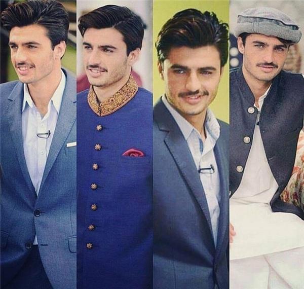 Arshad Khanhiệnlà một cái tên rất được yêu thích tạiPakistan.